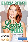 Love's Odds (Hanson Family Saga #1)