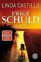 Ewige Schuld  (Kate Burkholder, #9)