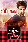 The Christmas Fling (Christmas Town, #1)