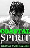 Coastal Spirit: An Action Adventure Romance (Stranded in Paradise, #3)