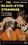 The Black-Eyed Stranger