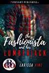 The Fashionista and Her Lumberjack (Romance on the Go Book 0)