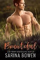 Bountiful (True North, #4; Brooklyn Bruisers, #4.5)
