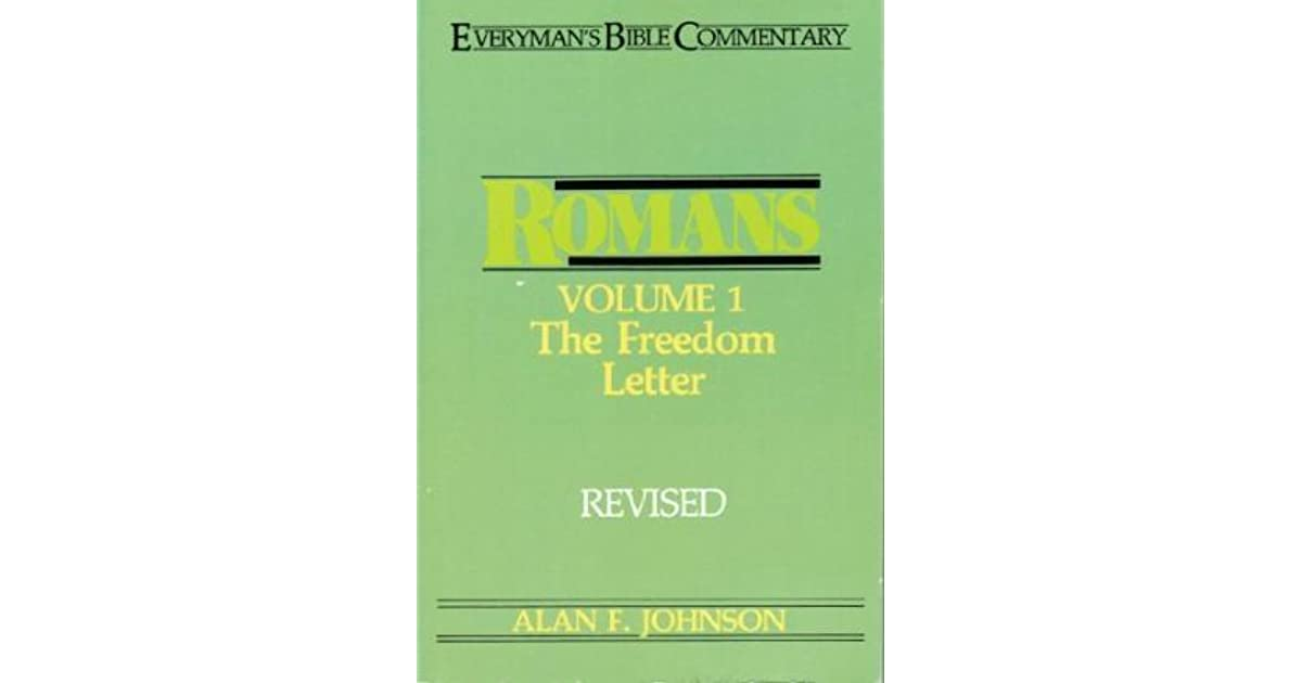 Revelation- Everymans Bible Commentary (Everymans Bible Commentaries)