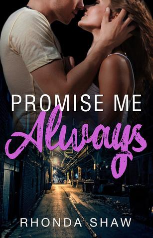 Promise Me Always