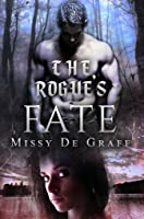 The Rogue's Fate