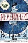 Neverwhere Illust...
