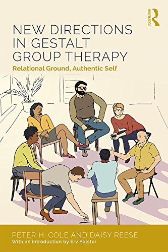 new-directions-in-group-therapy