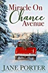 Miracle on Chance Avenue (Love on Chance Avenue, #2)