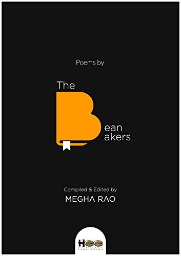 Poems by The Bean Bakers