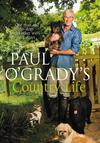 Paul O'Grady's Country Life