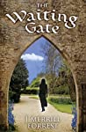 The Waiting Gate