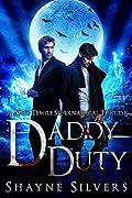 Daddy Duty