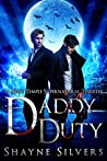 Daddy Duty (The Temple Chronicles, #6.5)