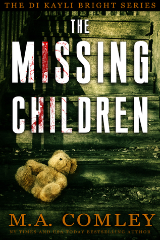 The Missing Children