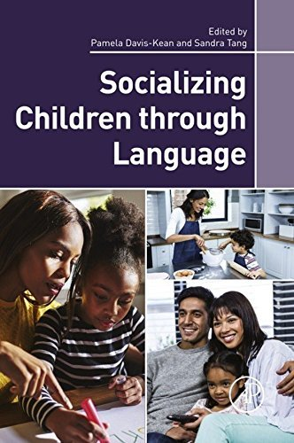 Socializing-Children-Through-Language