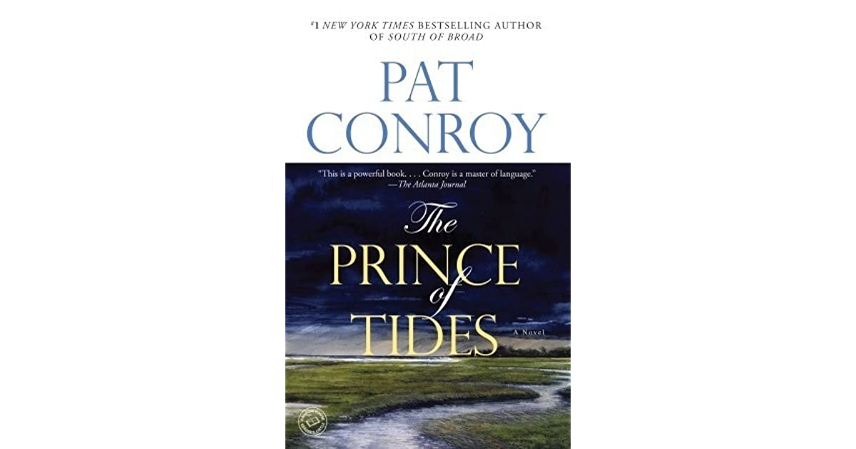 prince of tides rape