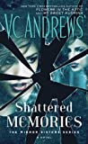Shattered Memories (The Mirror Sisters, #3)