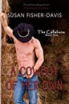 A Cowboy of Her Own (The Callahans #1)