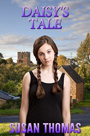 Daisy's Tale: a domestic discipline novella (Frugal Valley Series Book 2)