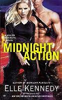 Midnight Action (Killer Instincts, #5)