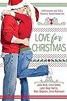 Love for Christmas Boxset