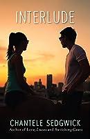 Interlude (A Love, Lucas Novel Book 3)