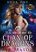 Elizabeth and the Clan of Dragons