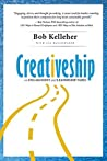 Creativeship: An Engagement and Leadership Fable
