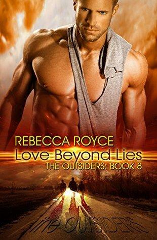 Love Beyond Lies by Rebecca Royce