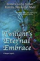 Twilight's Eternal Embrace