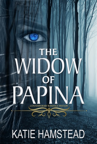 Widow of Papina