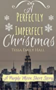 A Perfectly Imperfect Christmas