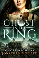 Ghost in the Ring