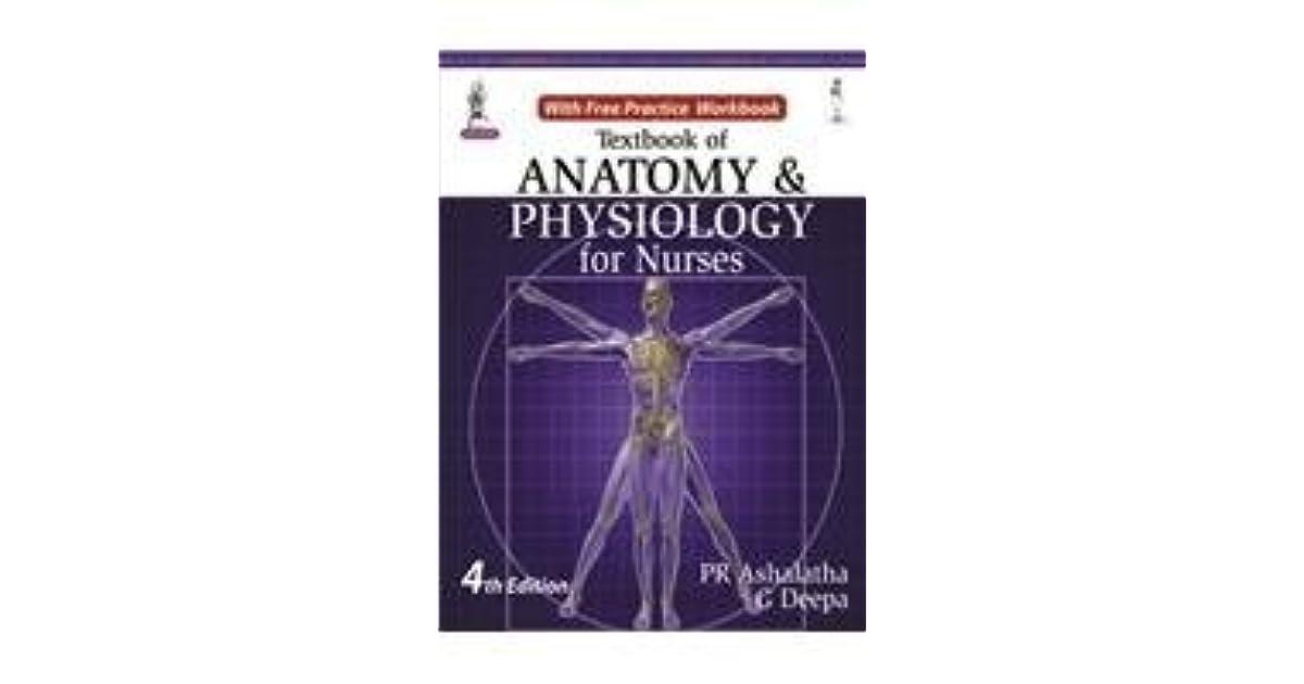 anatomy and physiology by ashalatha pdf free download