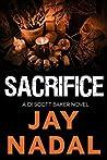 Sacrifice (DI Scott Baker #5)
