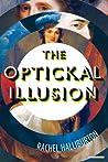 The Optickal Illu...
