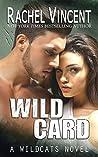 Wild Card (Wildcats, #3)