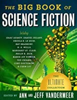 The big book of science fiction ebook
