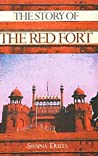The Story of the Red Fort