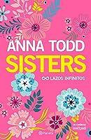 Sisters: Lazos infinitos