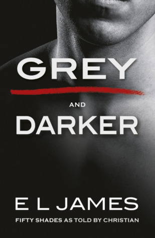Grey and Darker