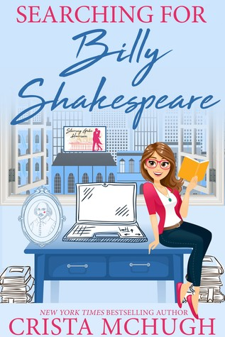 Searching for Billy Shakespeare
