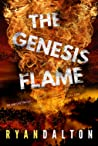 The Genesis Flame (Time Shift Trilogy, #3)