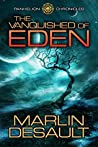 The Vanquished of Eden (Panhelion Chronicles Book 2)