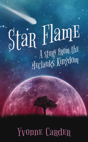 Star Flame