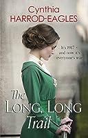 The Long, Long Trail 1917 (War at Home, #4)
