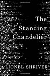 The Standing Chan...