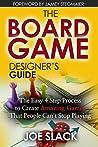 The Board Game De...
