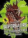The Stegosorcerer (Supersaurs #2)